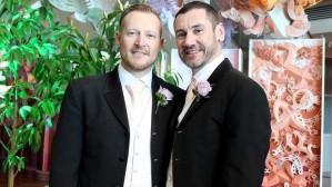 Source: Australian Marriage Equality