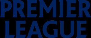 UK_Premier_League_logo