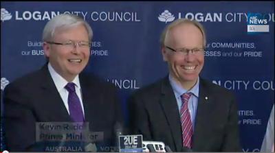 Image Courtesy of ABC Online
