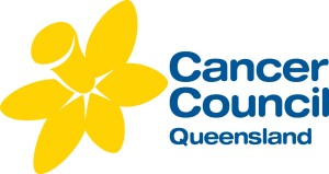 Cancer Council Queensland hopes that all Queenslanders know their skin and contact their doctor immediately if they notice any changes.  SOURCE: Cancer Council Queensland
