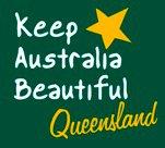 Keep Queensland Beautiful CEO slams Telstra. Photo: Keep Queensland Beautiful Facebook