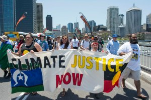 C_WRIGHT_CLIMATE_PROTEST07_1