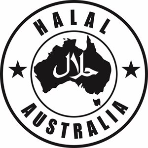 Halal-Australia-Logo-www.foodmag.com.au