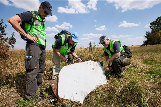 Investigation_of_the_crash_site_of_MH-17