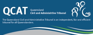 The Queensland government describes QCAT as an independent tribunal which actively resolves disputes in a way that is fair, just, accessible, quick and inexpensive. Photo: Tenant Help.com