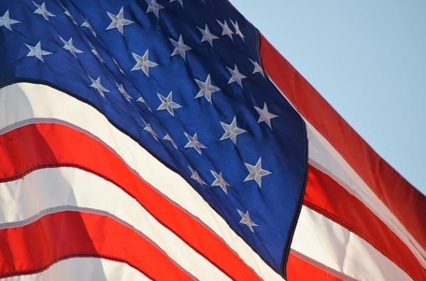 united-states-of-america-364546_640