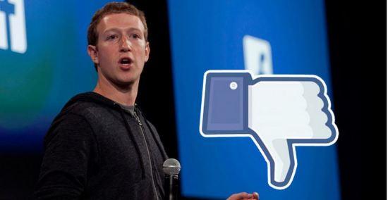 facebook-dislike-button-mark-zuckerberg