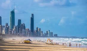 Gold Coast tourism to get a boost Source Wikipedia