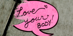 love-your-body-cover