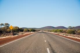$100 million to be spent on roads vital to the beef industry. Source Wikipedia