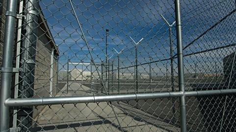prisons image