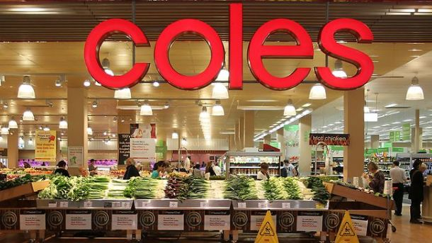 Thousands of low-paid workers will be worse off after Coles' slashes penalty rates.