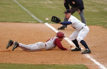 Professional international and national baseball players will flock to Sydney to start the season. Source: Wikipedia.com