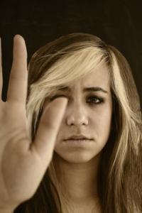 New law changes will give domestic violence survivors a higher chance of remaining in their own homes. Source: David Castillo Dominici (freedigitalphotos.net)