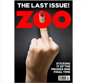 Zoo Mag Final Cover