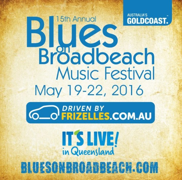 blues-on-broadbeach-music-festival-gold-coast