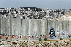 Source Palestine Grafities