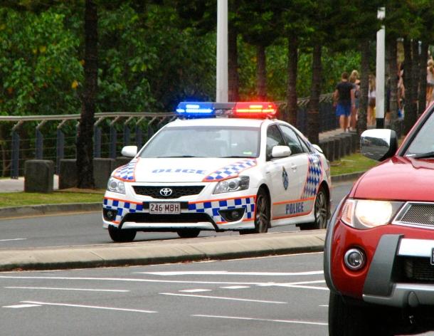 QLD_Police_Toyota_Aurion_Sportivo_V6_-_Flickr_-_Highway_Patrol_Images