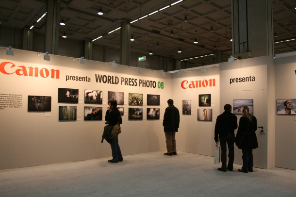 World_Press_Photo_2008_Milano.jpg