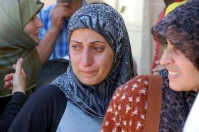 1024px-south_lebanon_refugee