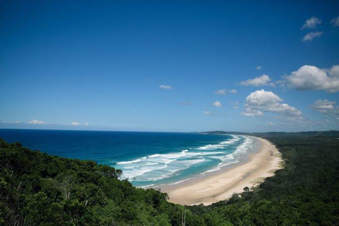 coast-pic
