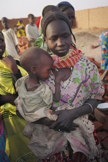 north_darfur_idp_malnourished_child