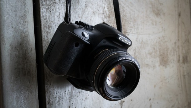 camera-991619_960_720