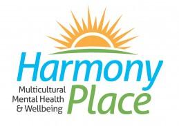 resizedimage259183-harmony-place