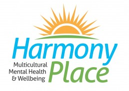 resizedimage259183-harmony-place