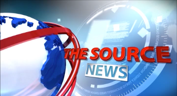 The Source News