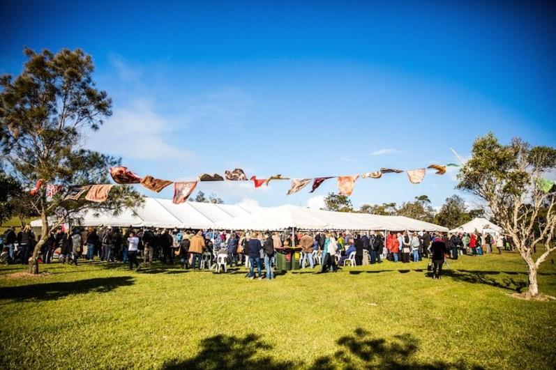 Byron-Writers-Festival-1