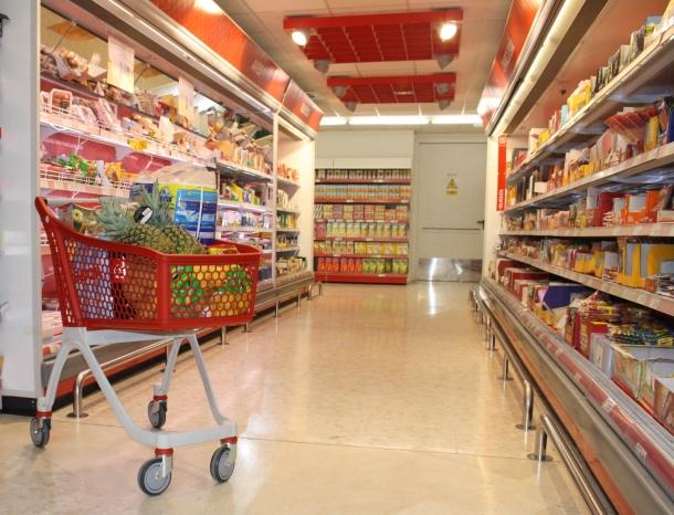 carro_de_autoservicio_con_productos-e1504496558391.jpg