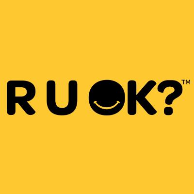 RUOK__Twitter_400x400_V1-400x400