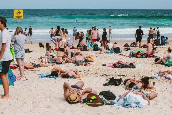 australia-beach-bikini-785066
