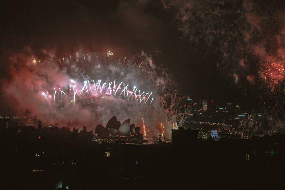 celebration-festival-fireworks-799962