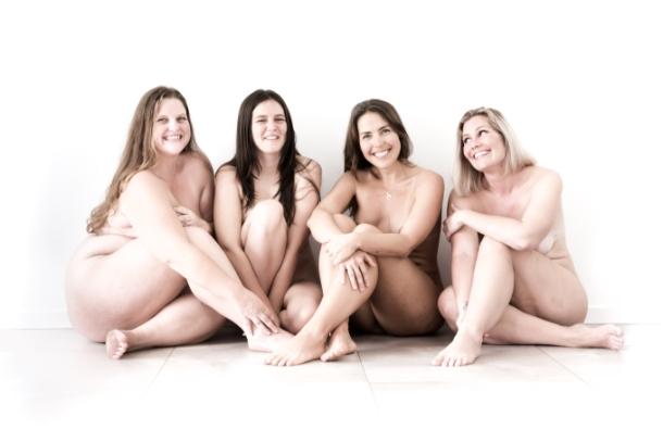 Women SMALL