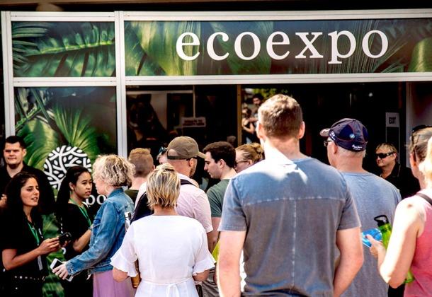 Eco Expo